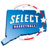 Ct Select